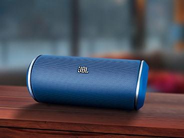 JBL Flip - Portable Bluetooth Speaker