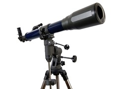 70mm EQ Callisto Telescope