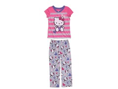 Hello Kitty - 2pc (4-10)