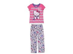 Hello Kitty - 2pc (4-10)