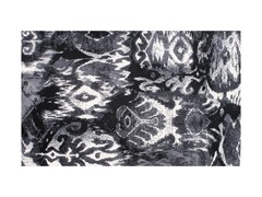 Heavenly Rug- Multiple Sizes
