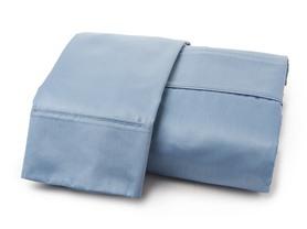 800TC Cotton Rich 6Pc Sheet Set-Full-2 Colors