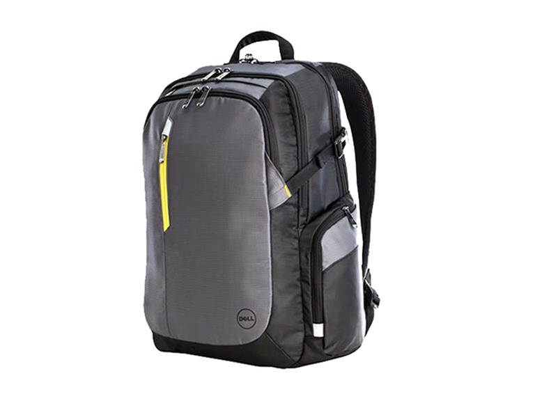 Dell Tek Backpacks (Your Choice: Size)