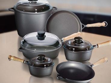 Berndes Cookware