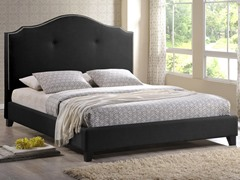 Marsha Bed (2 Sizes)