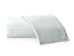MicroCotton Duvet Set - Queen (2 Colors)