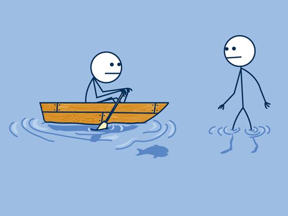 row vs wade