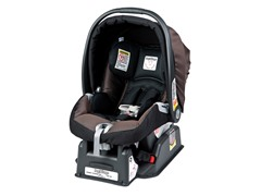 Primo Viaggio Car Seat - Newmoon