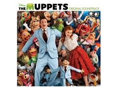 The Muppets: OST