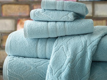 The Best Towels For You