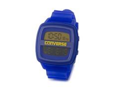 Remix Blue Digital Watch