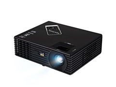 3000 Lumen SVGA DLP Projector