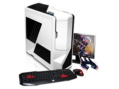 iBUYPOWER AMD 8-Core HD7990-6GB Desktop