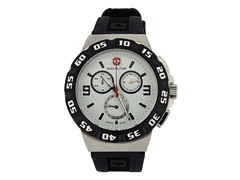 Swiss Military Men's Watch