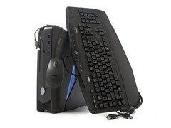 Alienware x51 Core i5 Gaming Desktop