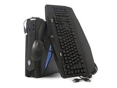 Alienware x51 Core i5 Gaming Desktop