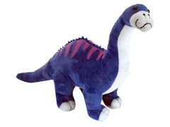 Dinomites Diplodocus 2-Sizes
