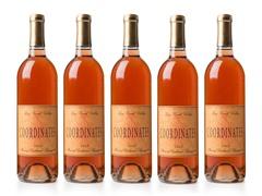 Coordinates Rosé of Cabernet (5)
