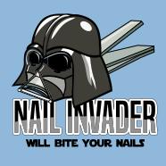 Nail Invader