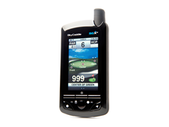 SGX-W Wi-Fi Wireless Golf GPS