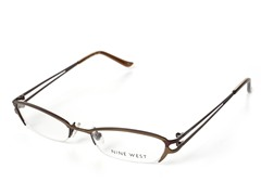 Sand NW380.0JDB Optical Frames