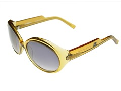 3.1 Phillip Lim Trullie Sunglasses