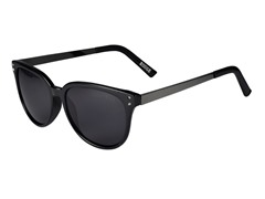 Black Rouge Sunglasses
