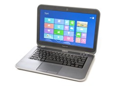 "14"" Dual-Core i3 Ultrabook"
