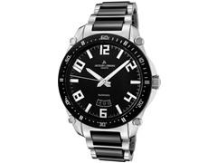 Jacques Lemans GU333D Watch