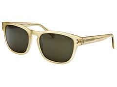 Michael Kors Martin Wayfarer Sunglasses