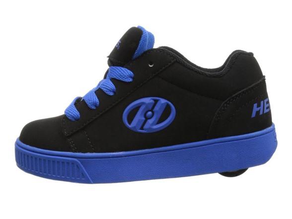 Do They Make Heelys For Kids Shoe Size