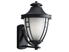 Wall Lantern, 1-26-Watt