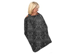 Tommee Tippee Nursing Cover