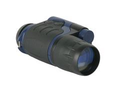 Seawolf 3x42 Waterproof NV Monocular