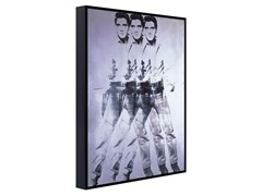 Triple Elvis®  (2 Sizes)
