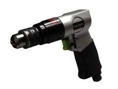 3/8-Inch Air Drill