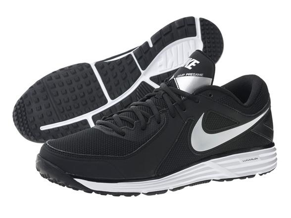 Nike Lunar Mvp Pro Pregame Shoes