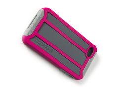 DELTA Case for iPhone 4/4S