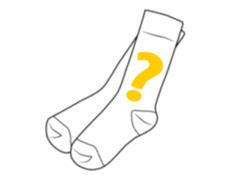 Random Socks