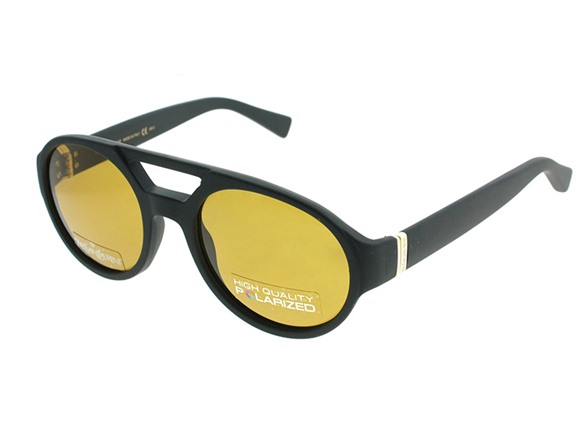Yves Saint Laurent Polarized Sunglasses 32