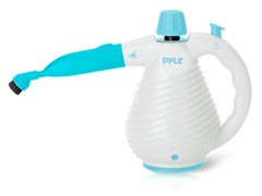 Handheld Birdie Steam Cleaner