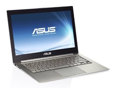 "13.3"" Intel i7 256GB SSD Zenbook"