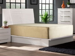 "11"" Memory Foam Mattress (2-Sizes)"