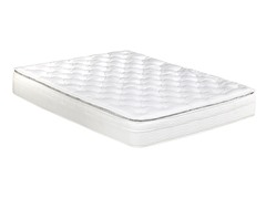 "Meridian 10"" Mattress IV Waveless Lumbar (2 Sizes)"