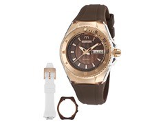 Technomarine Women's Cruise Watch