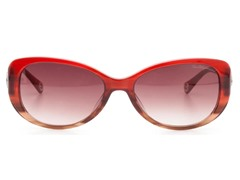 Sionan Women's Sunglasses
