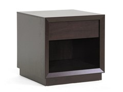 Girvin Accent Table/Nightstand