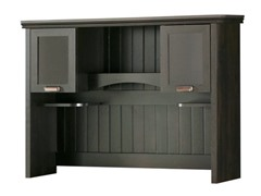 Gascony Desk Hutch (2 Colors)