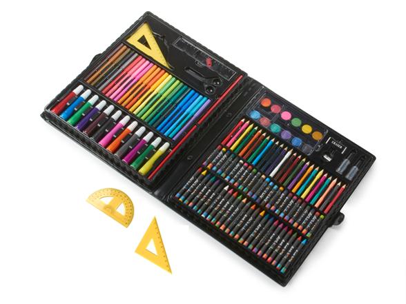 Art 101 Artist Kits Kids Amp Toys