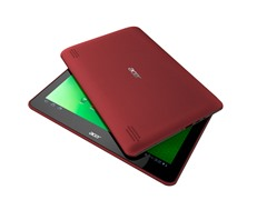 "Acer ICONIA A200 10.1"" Android Tablet"